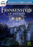 Frankenstein 2 Le Village - PC
