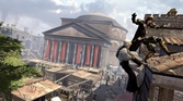 Assassin's Creed : Brotherhood Essentielles - PS3