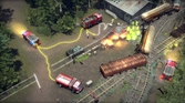 Rescue 2 édition Just For Games - PC