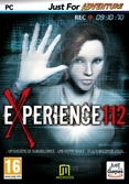 Experience 112 édition Just For Games - PC