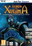 Lords Of Xulima édition Just For Games - PC
