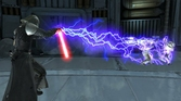 Star Wars : le Pouvoir de Force Ultimate Sith éd. Essentials - PS3