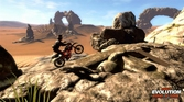 Trials Evolution : Gold Edition Just For Games - PC