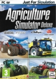 Agriculture Simulator Deluxe 2013 - PC