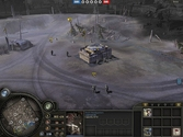 Company of Heroes : Anthologie édition Just For Games - PC