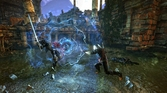 The Witcher 2 Assassins of Kings édition Just For Games - PC