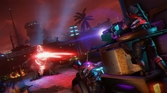Far cry 3 Blood Dragon édition Just For Games - PC