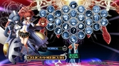 BlazBlue Chrono Phantasma Extend - PS3