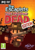 The Escapists The Walking Dead - PC
