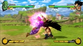 Dragon Ball Z Burst Limit - XBOX 360