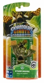 Skylanders Giants Stump Smash