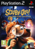 Scooby-Doo! Opération Chocottes - PlayStation 2