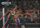 Smack Down VS RAW 2009 - Playstation 2