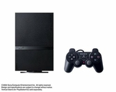 Playstation 2 PS Two