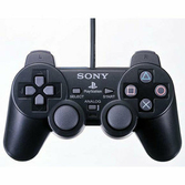Manette Dualshock 2 - Playstation 2