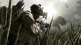 Call of Duty : Ghosts édition Free Fall - PS3