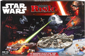Risk Star Wars Trilogy + épisode 7