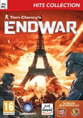Tom Clancy'S Endwar édition Just For games - PC