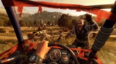 Dying Light The Following enhanced édition - XBOX ONE