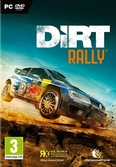 Dirt Rally - PC