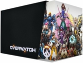 Overwatch édition Collector - XBOX ONE