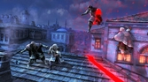 Assassin's Creed Revelations édition Just For Games - PC