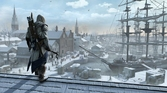 Assassin's Creed 3 édition Just For Games - PC
