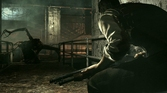 The Evil Within édition Just For Games - PC