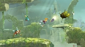 Rayman Legends édition Just for Games - PC