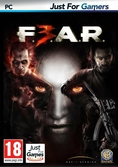 Fear 3 édition Just For Games - PC