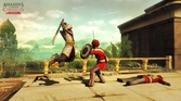 Assassin's Creed Chronicles Trilogy - PS4