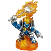 Skylanders Giants Ignitor