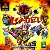 Reloaded - PlayStation