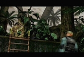 Dino Crisis 2 - PlayStation