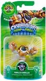 Skylanders Swap Force Grilla Drilla