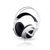 Casque Siberia V2 Blanc - Steelseries