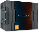 Halo 5 Guardians édition Collector - XBOX ONE