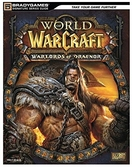 Guide World of Warcraft : Warlords of DRAENOR