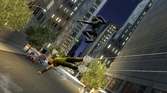 Spiderman 3 - XBOX 360