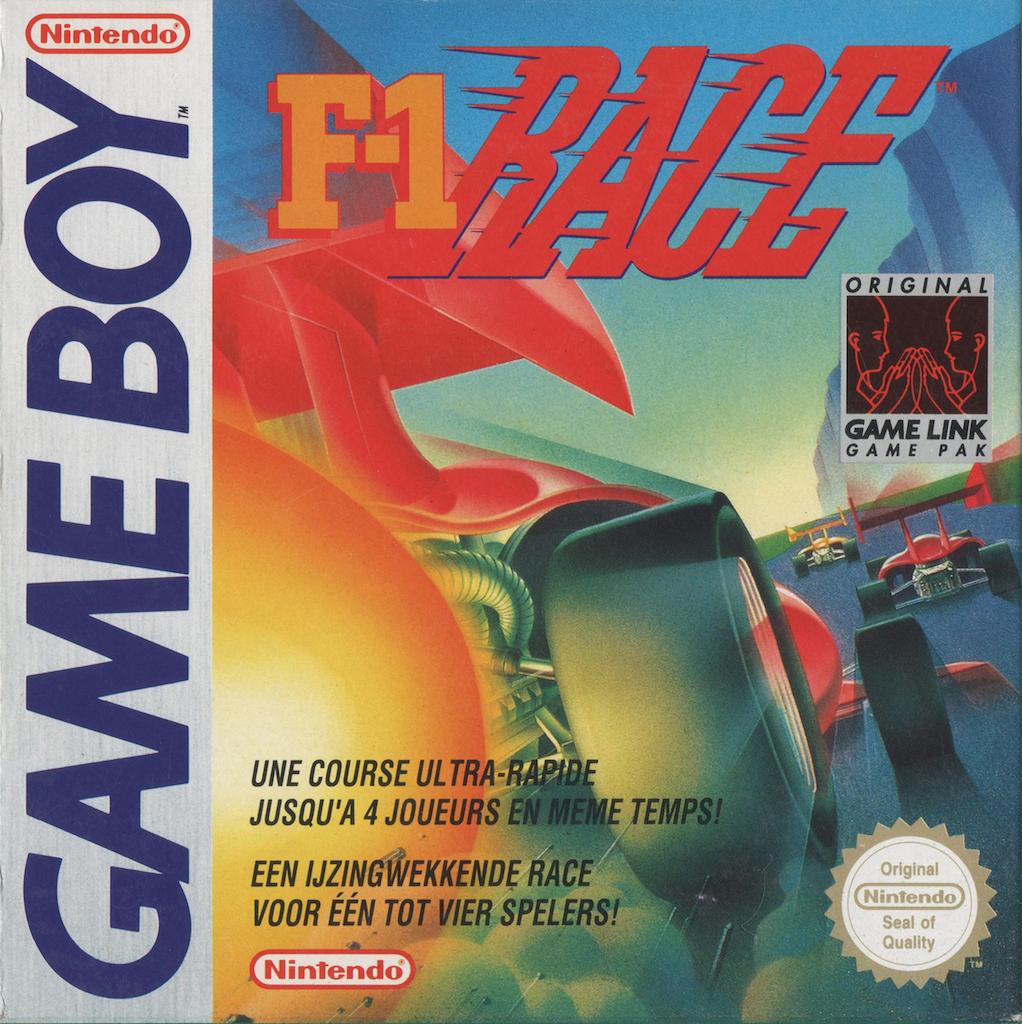 Citer un jeu qui vous rappel vos vacances? F1-race-game-boy
