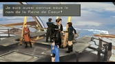 Final Fantasy VIII Platinum - PlayStation