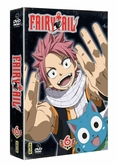 Fairy Tail Volume 6 - DVD