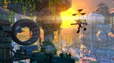 Ratchet & Clank Nexus - PS3