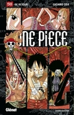 One Piece - Tome 50
