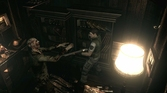 Resident Evil Origins Collection - XBOX ONE