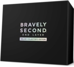 Bravely Second End Layer édition Collector Deluxe - 3DS