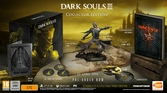 Dark Souls III édition Collector - PS4