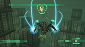 Zone Of The Enders Hd Collection - PS3