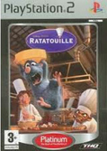 Ratatouille édition Platinum - PlayStation 2