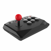 Joystick Arcade Street Fighter V FightStick Alpha - PS4 - PS3